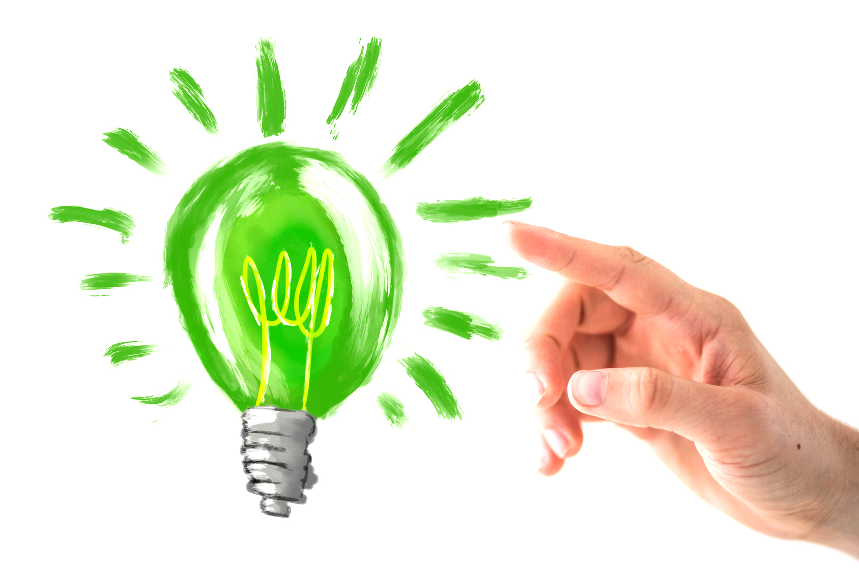 Energia e Gas Naturale