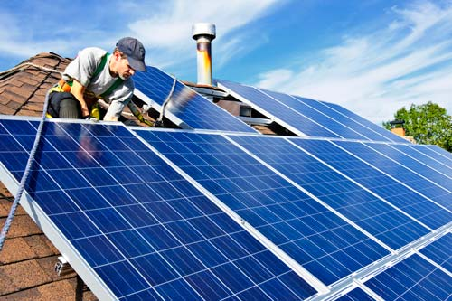 fotovoltaico-megà