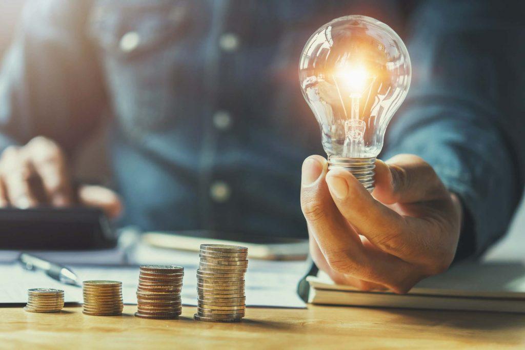 lampadina-risparmio-efficienza-energetica-megà