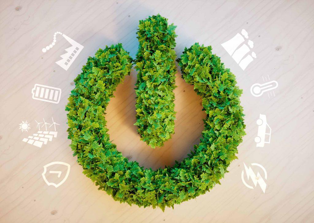 energia-e-gas-green-megà