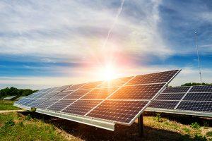 Super ammortamento fotovoltaico 2019: gli incentivi per le imprese