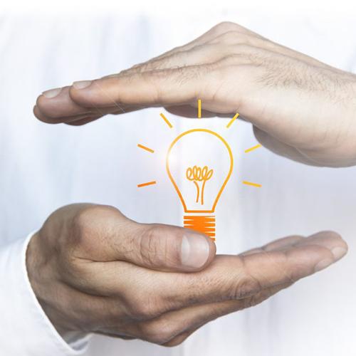 Chi ti aiuta in ambito energetico?