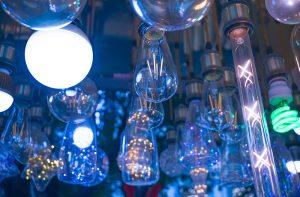I Benefici di installare le nuove lampade LED
