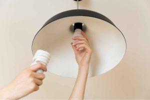 Illuminazione LED nelle abitazioni: consigli utili