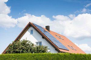 mutuo-energetico-casa-come-risparmiare-pannelli-fotovoltaici