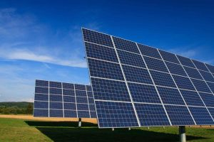 smaltimento-dei-pannelli-fotovoltaici